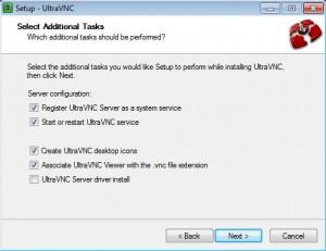 Установка UltraVNC (4)