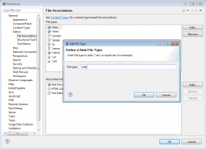Установка Eclipse PDT (6)