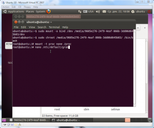 Установка Ubuntu 10 на Virtual PC (15)